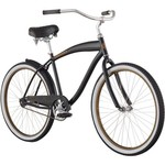 Diamondback Men's Drifter Beach Cruiser Bicycle with 26