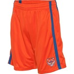 Colosseum Athletics Men's Sam Houston State University Draft Short