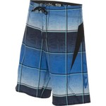 Salt Life Men's Fade Out Board Short