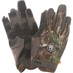 Game Winner® Men's Midweight Shooting Gloves