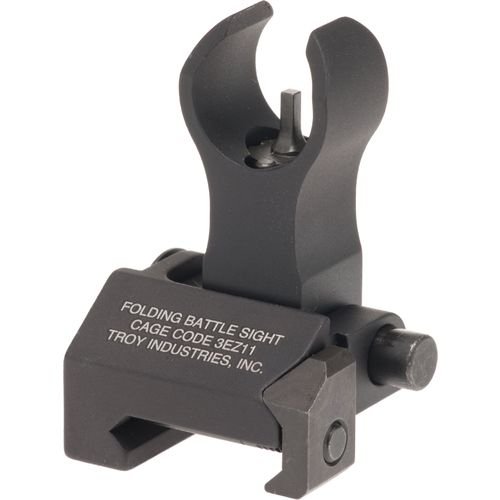 Troy Front HK Folding Battle Sight