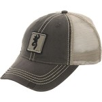 Browning Adults' Bayou Mesh-Back Cap
