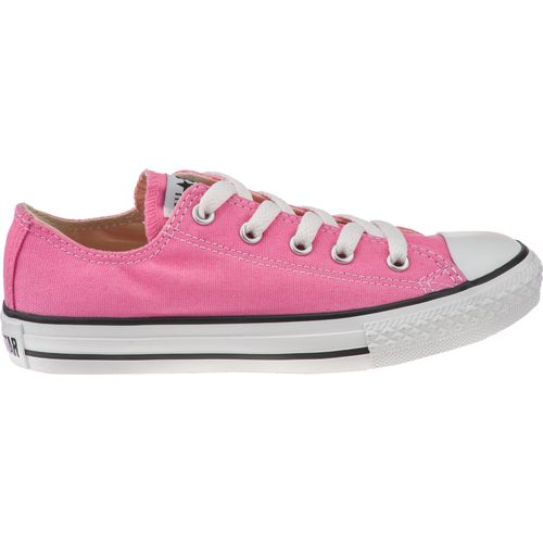 Converse Girls' All Star Chuck Taylor Shoes