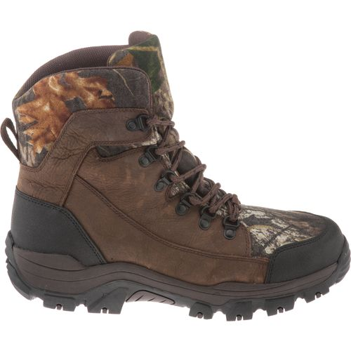 Wolverine Men s Treestand Hunting Boots
