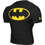 Under Armour® Men's Alter Ego Batman T-shirt