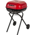 Aussie Walkabout Charcoal Portable Grill