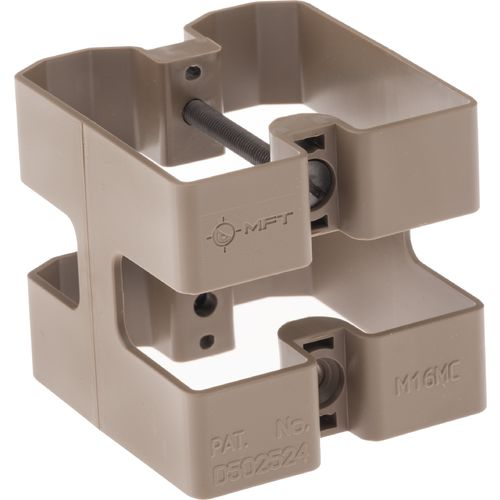 Mission First Tactical AR-15/M16 Mag Coupler