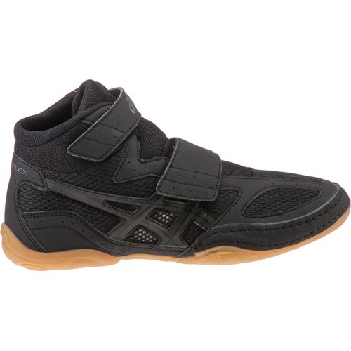 Image for ASICS® Kids' Gel-Matflex® 3 GS Wrestling Shoes from Academy