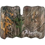 Academy Sports + Outdoors™ Realtree Xtra Camo Windshield Shade