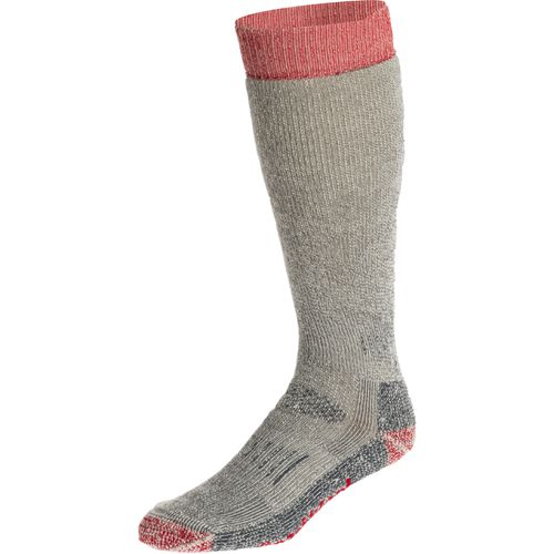 SmartWool Adults' Extra-Heavy Over-the-Calf Hunting Socks