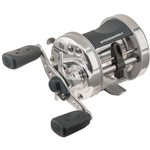 Abu Garcia Ambassadeur 6500-S Baitcast Reel Right-handed - view number 1