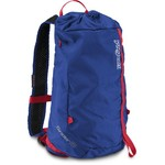 JanSport® Sinder 15 Bag