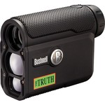 Bushnell The Truth Range Finder