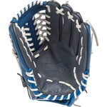 Rawlings® Gamer Limited Edition 11.75