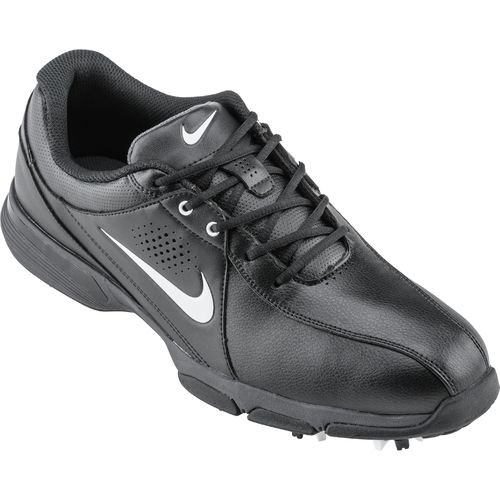 nike s durasport iii golf shoes academy