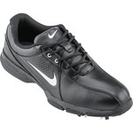 Nike Men's Durasport III Golf Shoes - view number 2