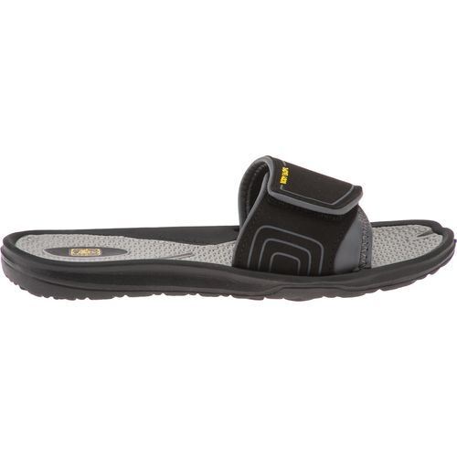 Body Glove Boys  Dune Sandals
