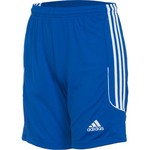 adidas Boys' Squadra Soccer Short - view number 1