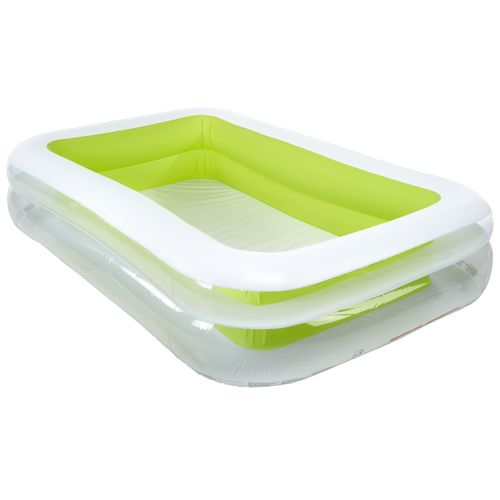 Display product reviews for INTEX Swim Center Family Pool