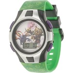 MZB Boys' Skylanders Digital Watch