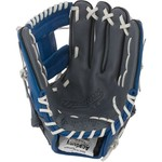 "Rawlings® Gamer Limited Edition 11.5"" Pitcher/Infield Baseball Glove"