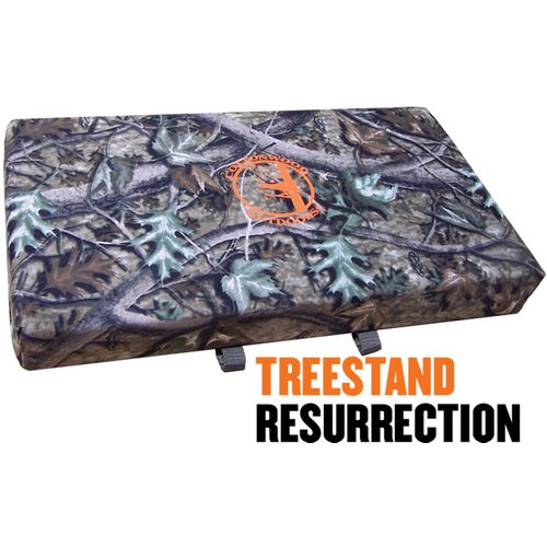 Cottonwood Outdoors Weathershield Treestand Resurrection XXL Cushion