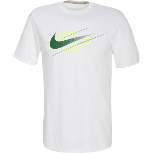 Nike Men s Move It Swoosh T-shirt