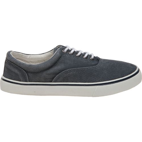 Image for Austin Trading Co.™ Men's Alexander Canvas Shoes from Academy