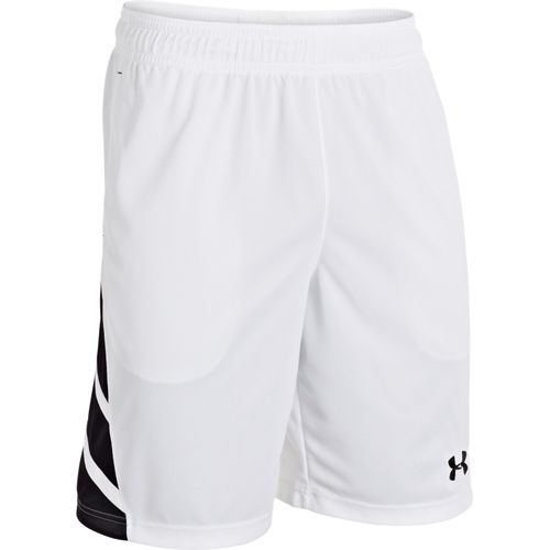 Under Armour™ Men's Big Timin' Shorts
