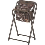 Game Winner® Lean 2 Dove Stool