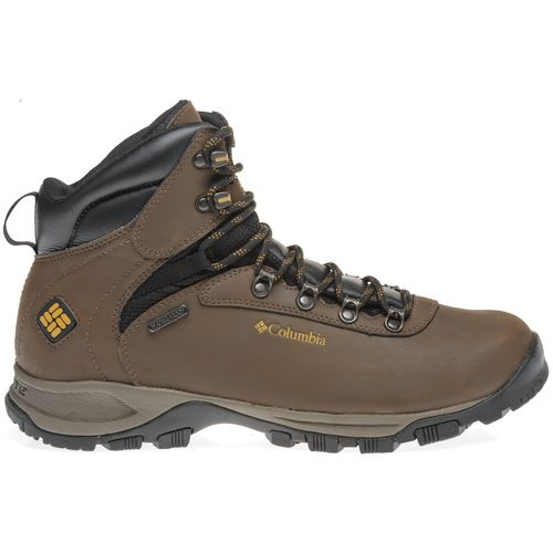 image for columbia sportswear s mudhawk waterproof