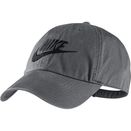 Nike Adults' Heritage 86 Futura Adjustable Hat - view number 1
