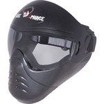 Save Phace Total Eclipse Sport Utility Mask