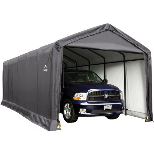 Shelter Car Garage : Car canopies shelters for cars portable