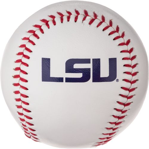 Jarden Sports Licensing Louisiana State University Team Logo