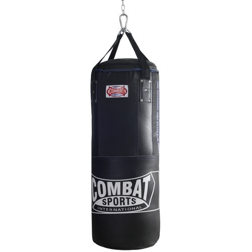 Combat Sports International 90 lb. Heavy Bag