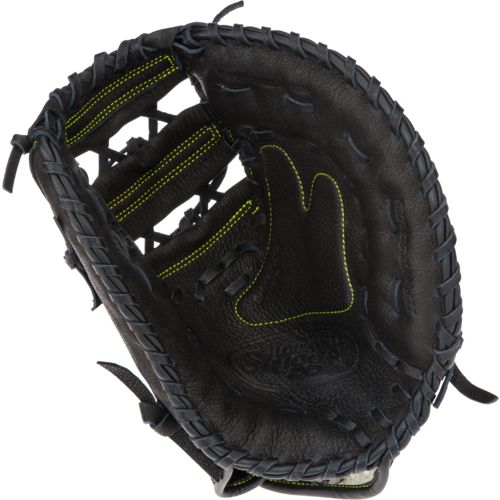 Louisville Slugger Women's Zephyr 13' Fast-Pitch First Base Mitt