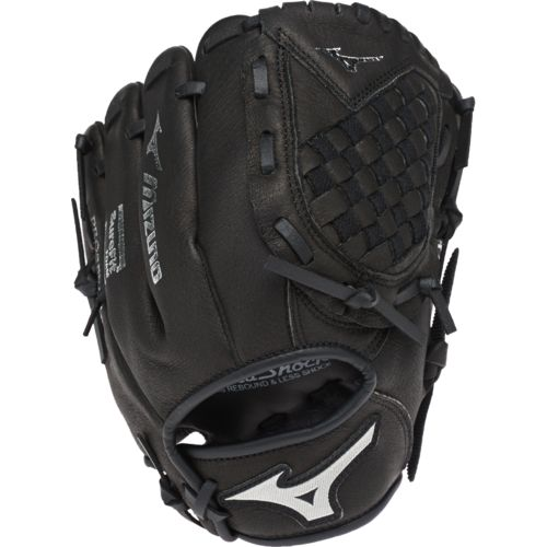 Mizuno Youth Prospect 10