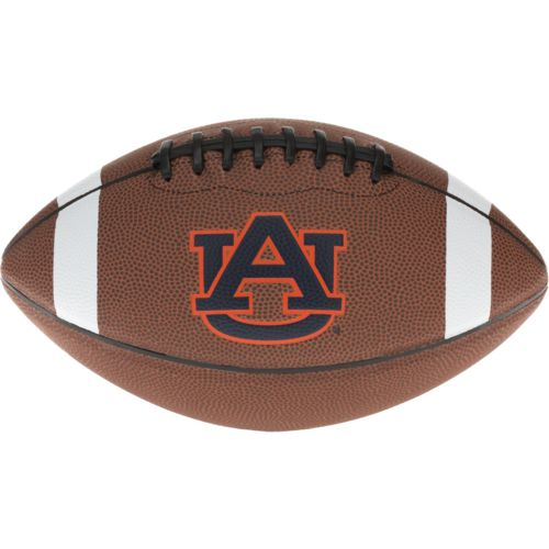 Rawlings® Auburn University RZ-3 Pee-Wee Football