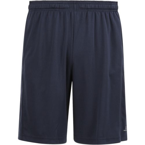 BCG™ Men's Turbo Basic Short