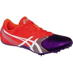 ASICS® Women's Hyper-Rocketgirl™ SP 6 Track Shoes
