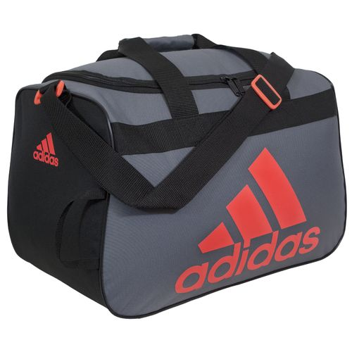 adidas™ Diablo Small Duffel Bag