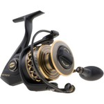 PENN Battle II 3000 Spinning Reel Convertible - view number 1