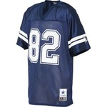 Dallas Cowboys Boys' Jason Witten #82 Jersey