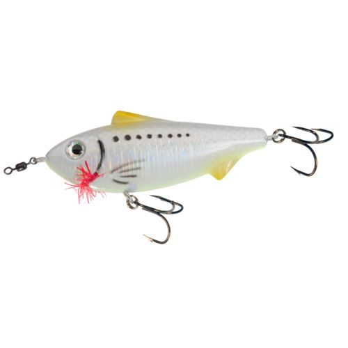 Unfair Lures Greenie 70 Swimbait