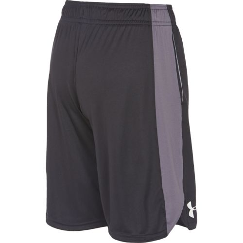 Under Armour Boys' Eliminator Short - view number 2
