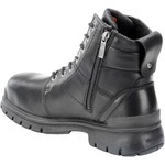 Harley-Davidson Men's Gage Composite-Toe Boots - view number 3