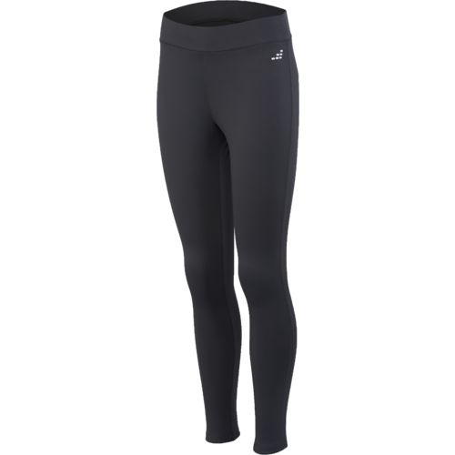 BCG Women's Training Basic Fitted Legging