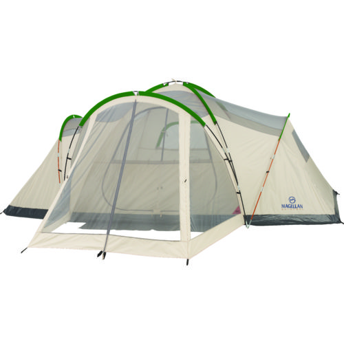 Magellan Outdoors™ Blue Ridge Tent