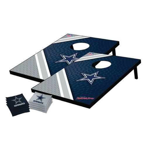 Wild Sports Dallas Cowboys Tailgate Beanbag Toss - view number 1